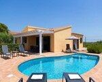 Villas Menorca Sur, Menorca (Mahon) - namestitev