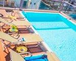 Novus City Hotel, Atene - last minute počitnice