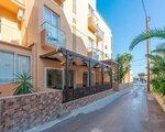 Filmar Hotel, Rhodos - last minute počitnice