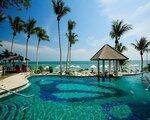 Centara Villas Samui, Koh Samui (Tajska) - last minute počitnice