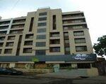 Marigold Residency, Mumbai (Indija) - last minute počitnice