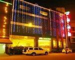 Lohias Hotel, Delhi - namestitev