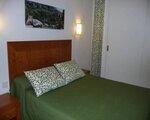 Calas De Ponent Apartments, Menorca (Mahon) - last minute počitnice