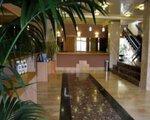 Aparthotel Ms Alay, Malaga - last minute počitnice