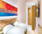 Citymax Hotel Al Barsha, Dubaj - last minute počitnice