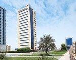 Doubletree By Hilton Ras Al Khaimah, Dubaj - za družine, last minute počitnice