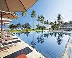 Tajska, Kantary_Beach_Khao_Lak