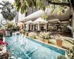 Phachara Suites, Last minute Tajska