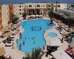Green Palm, Djerba (Tunizija) - last minute počitnice