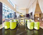 Ibis Dubai Al Rigga, Dubaj - last minute počitnice