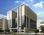 Ibis Al Rigga, Abu Dhabi (Emirati) - last minute počitnice