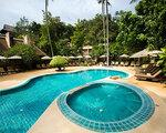 The Fair House Beach Resort, Koh Samui (Tajska) - namestitev