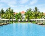 Boutique Hoi An Resort, Da Nang (Vietnam) - namestitev
