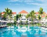 Boutique Hoi An Resort, Da Nang (Vietnam) - last minute počitnice