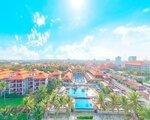 Furama Resort Danang, Vietnam - All inclusive last minute počitnice