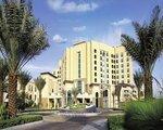 Traders Hotel Qaryat Al Beri, Abu Dhabi - all inclusive last minute počitnice