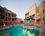 Mosaique Hotel, Luxor - last minute počitnice