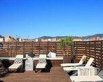 Hotel Acta Mimic, Barcelona - last minute počitnice