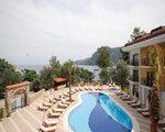 Meril Boutique Hotel & Spa, Dalaman - last minute počitnice