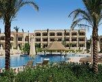Cleopatra Luxury Resort, Sharm El Sheikh - namestitev