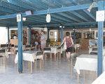 Athinoula Hotel, Kos - last minute počitnice