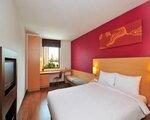 Ibis Bangkok Riverside Hotel, Last minute Tajska, iz Ljubljane