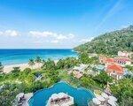 Centara Grand Beach Resort Phuket, Tajska, Phuket - iz Ljubljane, last minute počitnice