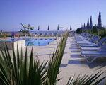 Skys, Antalya - last minute počitnice