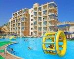 Sphinx Aqua Park Beach Resort, Hurghada - namestitev
