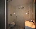 Hotel Sivota, Preveza (Epiros/Lefkas) - namestitev