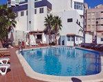 La Familia Gallo Rojo, Alicante - last minute počitnice