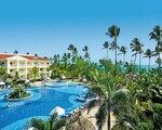 Luxury Bahia Principe Esmeralda, La Romana - namestitev