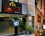 The Daanish Residency, Delhi - last minute počitnice