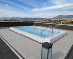 Golf Almerimar, Almeria - namestitev