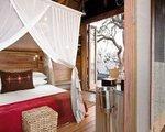 Dolomite Resort, Windhoek (Namibija) - namestitev