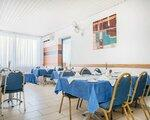 Malta, Qawra_Point_Holiday_Complex