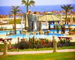 Hurgada, Onatti_Beach_Resort