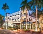 The Inn On Fifth, Fort Myers - namestitev