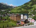 Alpenparks Matrei, Innsbruck (AT) - namestitev