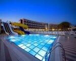 Gümüldür Resort Hotel & Spa, Izmir - last minute počitnice