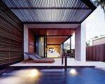Casa De La Flora, Tajska, Phuket - iz Ljubljane, last minute počitnice