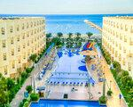 Amc Royal Hotel & Spa, Hurghada - namestitev