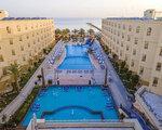Amc Royal Hotel, Luxor - last minute počitnice