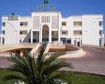 Golden 5 Emerald Resort, Egipt - last minute počitnice
