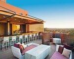 Hilton Windhoek, Windhoek (Namibija) - last minute počitnice