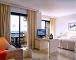 Hotel Almerimar, Almeria - namestitev
