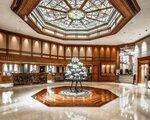 The Landmark Bangkok, Last minute Tajska, Bangkok