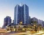 Holiday Inn Cape Town, Capetown (J.A.R.) - namestitev