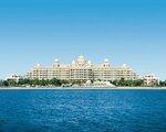 Kempinski Hotel & Residences Palm Jumeirah, Sharjah (Emirati) - last minute počitnice