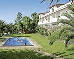 Residencial Rolando, Tenerife - last minute počitnice